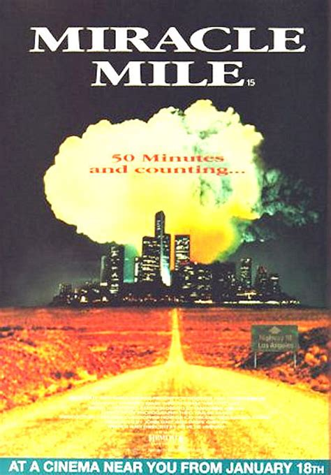 weekend miracle how to triumph the past and transform yourself in just one weekend books miracle mile 1988 dvd releases hacksletitbit