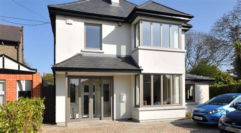 Contemporary Front Entrance Doors by Windoor Quality Doors Amp Windows
