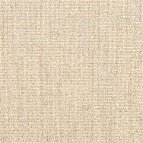 fade resistant upholstery fabric 1000 images about fabric on pinterest robert allen