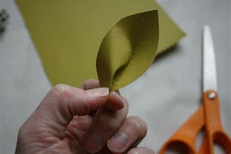 hacer hojas de loto en foamy apexwallpapers com rolled paper flowers 7