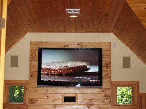 portland home theatre installer portland home theater