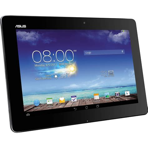 Tablet Asus 1 Jutaan asus 32gb tf701t 10 1 quot transformer pad tablet tf701t b1 gr