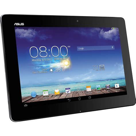 Tablet Asus 1 Jt asus 32gb tf701t 10 1 quot transformer pad tablet tf701t b1 gr