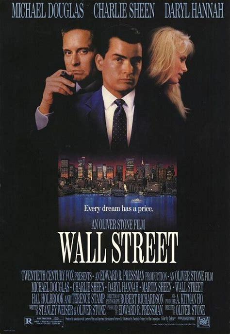 best wall street movies download free mp4 movies wallstreet 1987