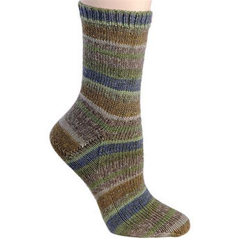 berroco comfort sock berroco comfort sock yarn 1810 invercargill at jimmy