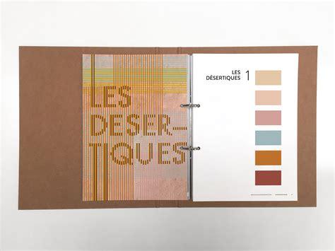 design guidelines en francais fran 231 ais volcan design colour printemps 201 t 233 2019