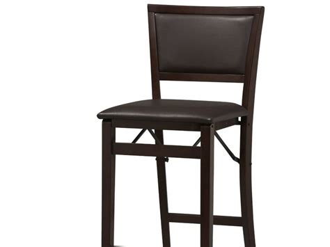 24 bar stools with back 24 inch bar stools with backs home design ideas