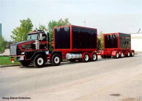 truck hamilton kenworth trucks hamilton bestnewtrucks