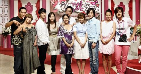 libro married by force we just married we got married korean drama about fake marriages couples drama addiction