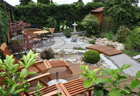 Sitzecken Im Garten Mit überdachung by Homeandgarden Page 141