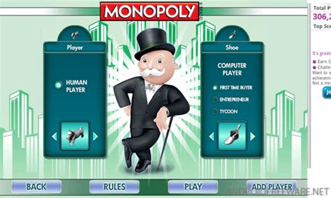 monopoly for android monopoly for android forumwho