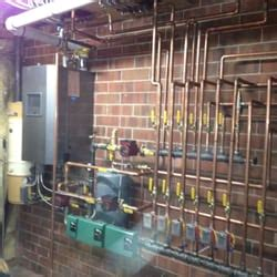 Plumbing And Heating Denver by Pipeworx Plumbing Heating Plumbing Denver Co