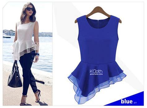 New Tiramisu Top Tunik Blouse T1310 3 216 best shirts blouses images on shirt blouses boutique shop and fashion boutique