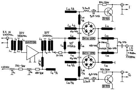 bentuk transistor c945 transistor bf199 equivalent 21 images transistor equivalent page 2 electronics forum