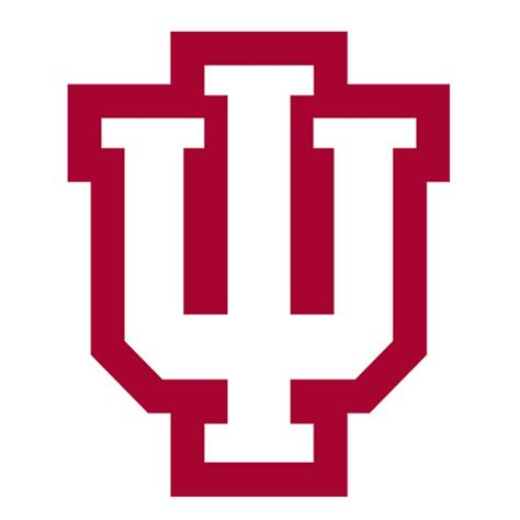 Indiana Distance Learning Mba by Iu Credit Card Payment Login Address Customer Service