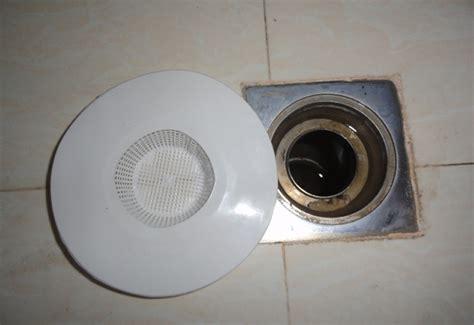 bathtub hole plug bath tub hair trap shower basin hole plug strainer fur