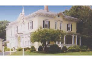 buma sargeant funeral home milford ma legacy