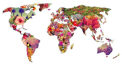 cool maps inspiration treasures really cool world map print