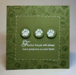 pet sympathy sympathy cards bobbins paper pet card cards pet thimbles bobbins sympathy