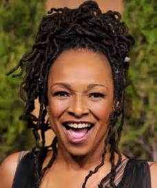 locs hairstyles for black 40 natural hairstyles for black women which are sexy