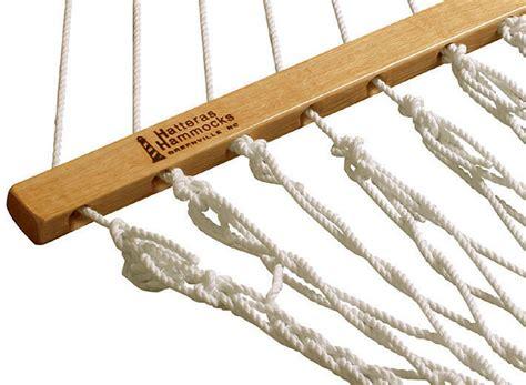 hatteras hammocks accessories