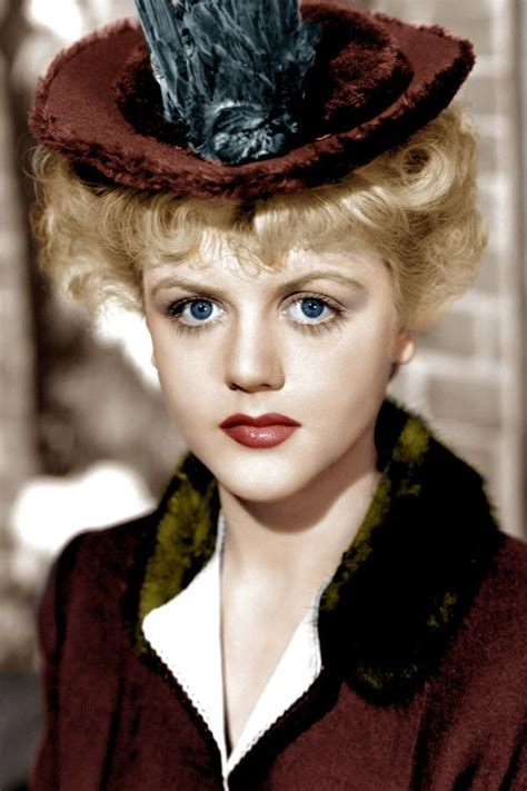 list of old hollywood actors and actresses 24 actresses from the golden age of hollywood beauty