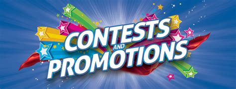 Sweepstake Contest - cineplex com contests promotions
