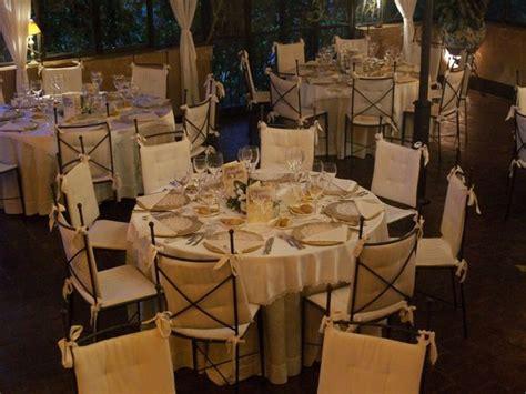 la casa grecale acireale la casa grecale acireale ristorante recensioni