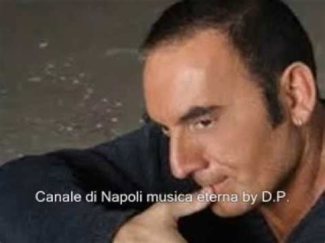 roberto murolo i te vurria vasa claudio villa i te vurria vas k pop lyrics song