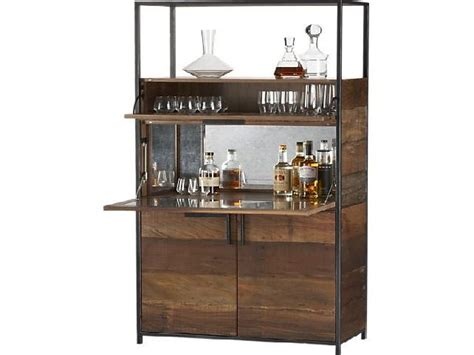 bar cabinets ikea bar cabinet ikea pixshark com images galleries