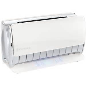 Best Toaster Brands Toaster Glass Touch Russell Hobbs 14390 57