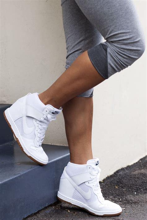 Nike Wedges For nike wedge sneakers on nike wedges nike sky