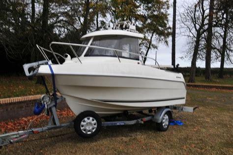quicksilver motor boats for sale uk best 25 motor boats ideas on pinterest riva boat boats
