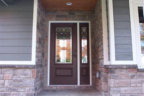 exterior doors with skylights window installation doors skylights replacement