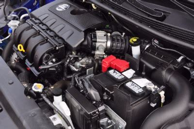2015 Nissan Sentra Sv W Navigation Stock 5709 For Sale