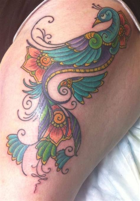monarch tattoo nj 17 best ideas about monarch on monarch