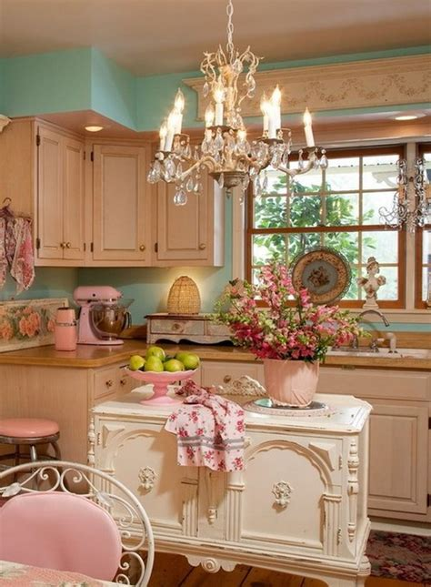 vintage kitchen island ideas 20 cool kitchen island ideas hative