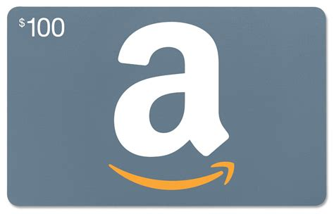 Where To Get An Amazon Gift Card - 100 amazon gift card giveaway frederic gray