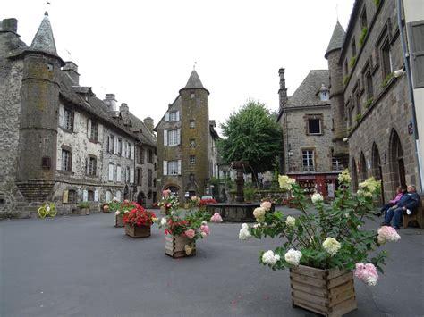 Chambres D Hotes A Salers Dans Le Cantal by Chambres D H 244 Tes La Maison De Barrouze Chambre D H 244 Tes 224