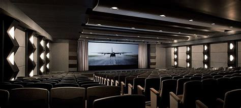 cineplex vip oakville 36 best installation showcases images on pinterest home