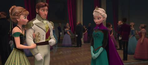 film theory anna elsa not sisters a guide to using frozen quotes in everyday situations oh