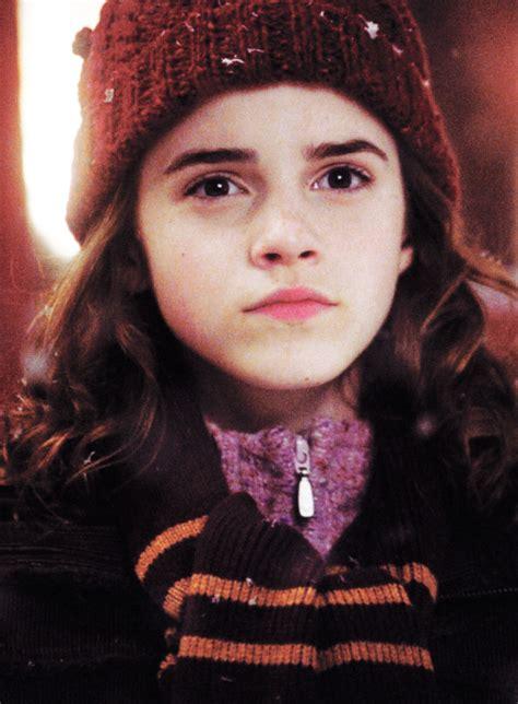 hermione jean granger watson harry potter poster
