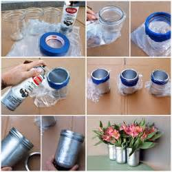 awesome Cheap Kitchen Sinks For Sale #8: diy-decoracao-com-vidros-de-cozinha-pote-conserva-mason-jar-lele-gianetti-ickfd4.jpg