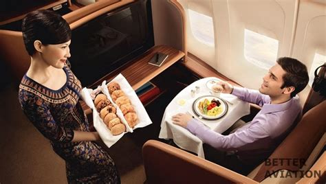 Singapore Airlines Cabin Crew by Singapore Airlines Cabin Crew Recruitment Singapore
