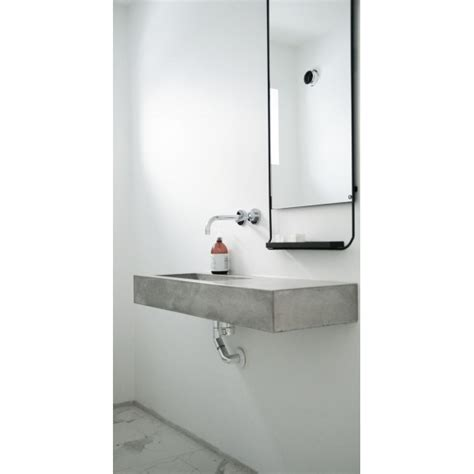 etagere 40 x 80 miroir etagere house doctor 80x40 cm
