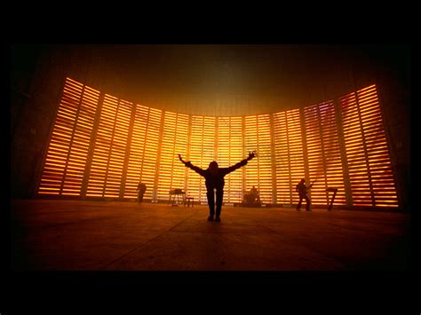 coldplay speed of sound where does sound energy go live and learn