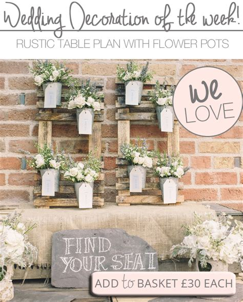 Marriage Planning Ideas by Rustic Wedding Table Plans Ideas Buy