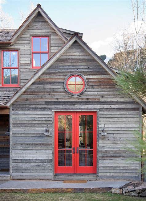 25 best ideas about shingle colors on pinterest home best 25 cedar siding ideas on pinterest shingle siding