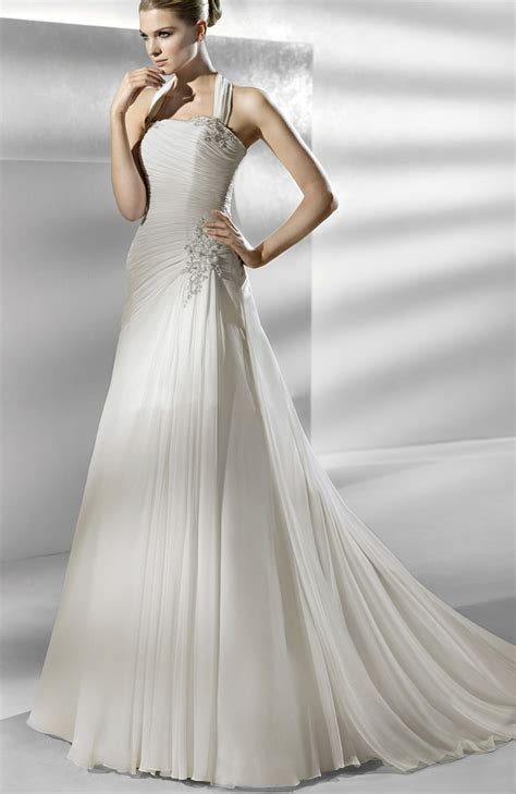 Cheap Designer Wedding Dresses by Discount Designer Wedding Dresses Ct