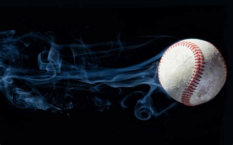 mobile baseball wallpapers desktop wallpapers hd high